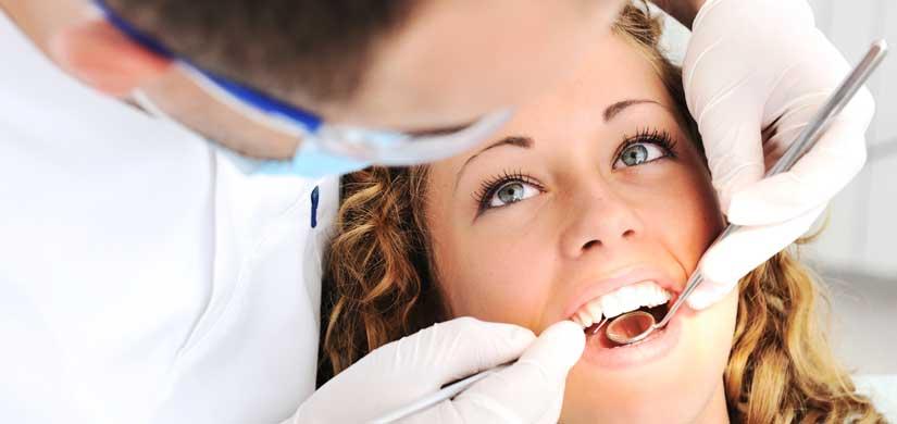 oral-wellness-slide1