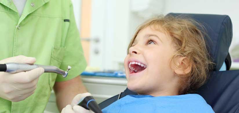 oral-wellness-slide2